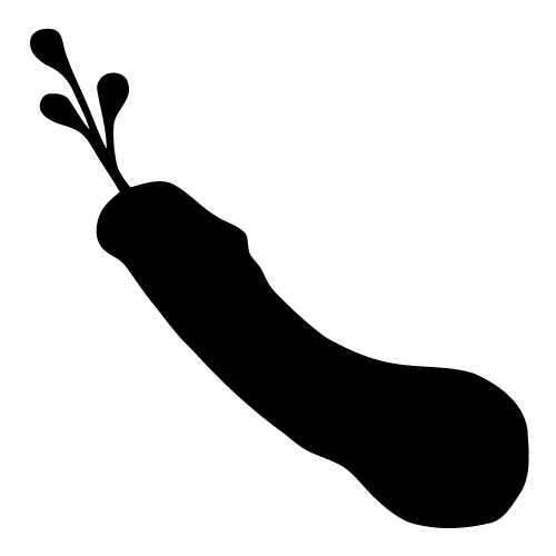 Ejaculating Penis Clip Art